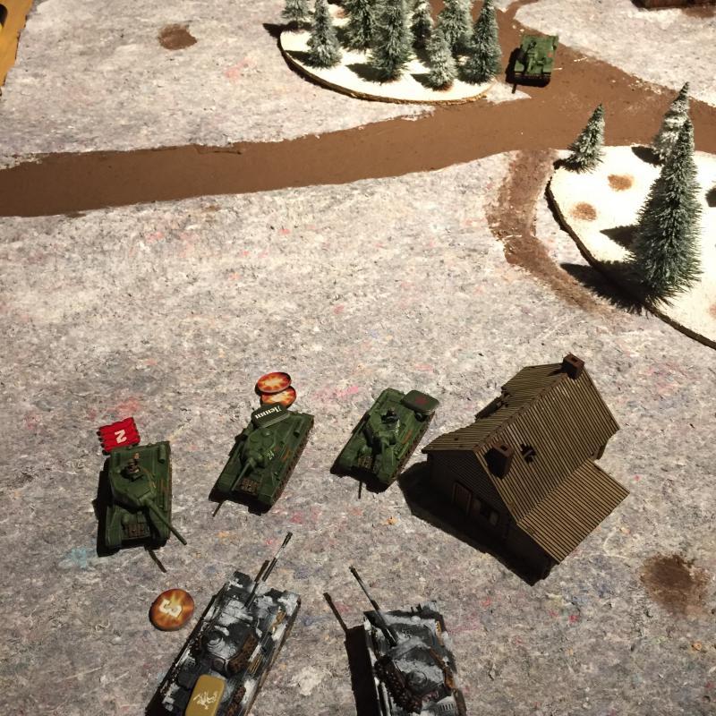 Tanks ! - Spielbericht Lr4n-db-396b