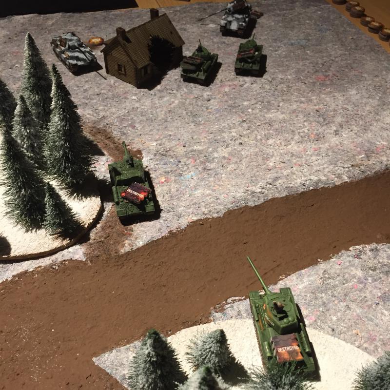Tanks ! - Spielbericht Lr4n-dc-c65c
