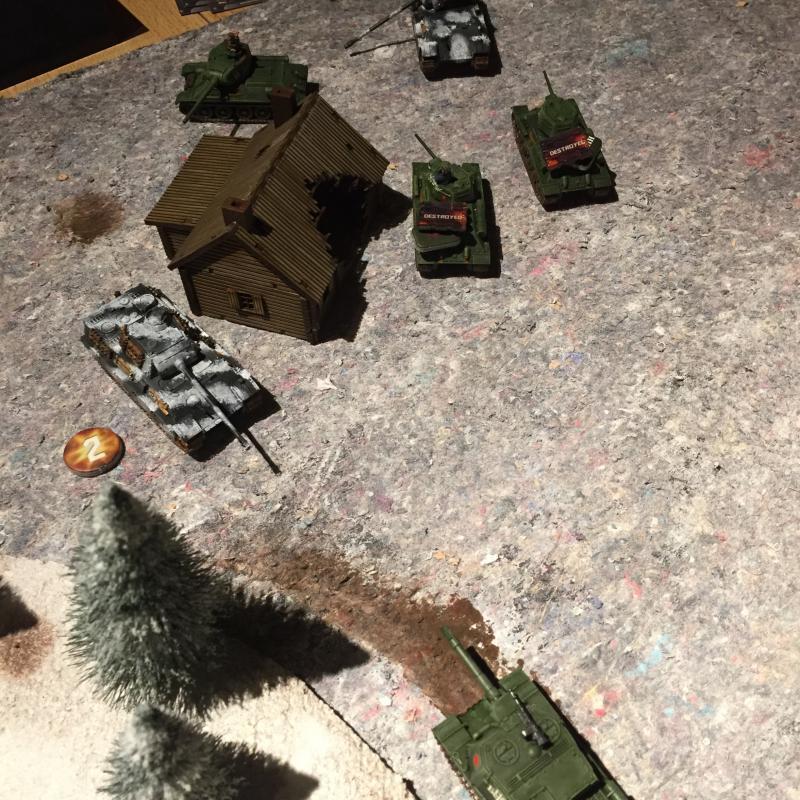 Tanks ! - Spielbericht Lr4n-dd-28d6