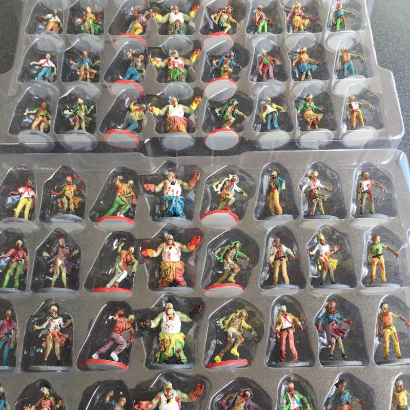 Project Z , Zombicide oder The Walking Dead - Seite 3 Lr4n-gy-d2f0