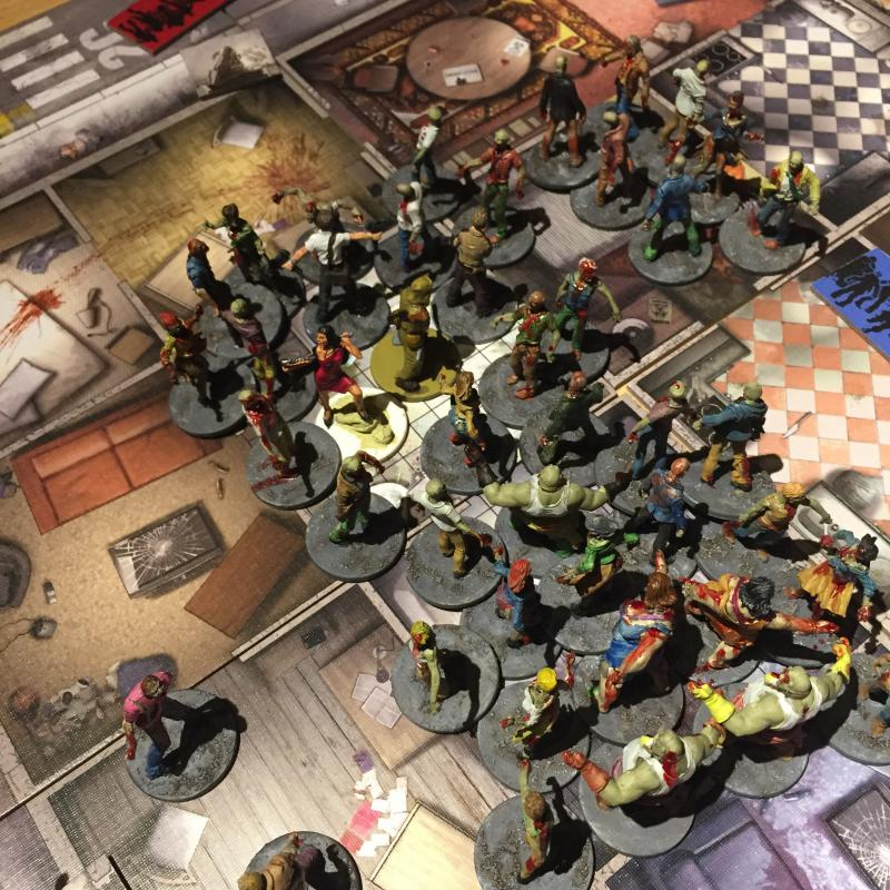 Project Z , Zombicide oder The Walking Dead - Seite 3 Lr4n-h0-b63d