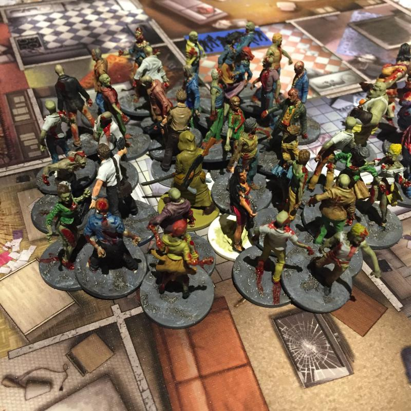 Project Z , Zombicide oder The Walking Dead - Seite 3 Lr4n-h1-802a