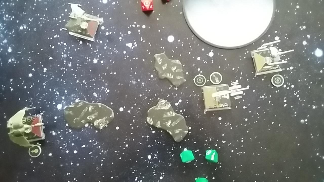 Im Auge des Gorn (132 P Gorn VS 132 P Klingonen) Lw0r-15-3dec