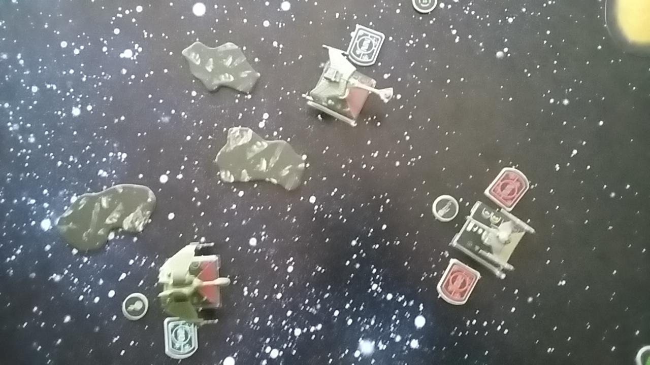 Im Auge des Gorn (132 P Gorn VS 132 P Klingonen) Lw0r-17-d6ff