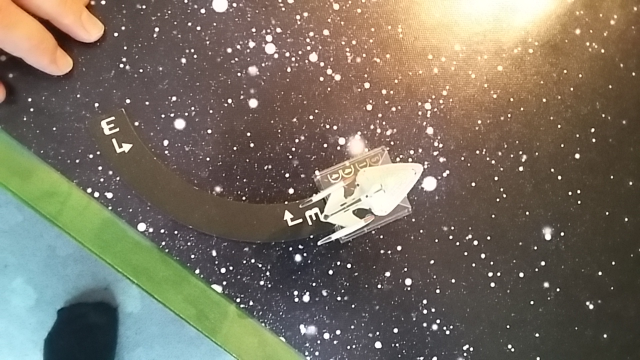 Der Trias-Feldzug II (Gamma Trianguli) Lw0r-2e-a18f