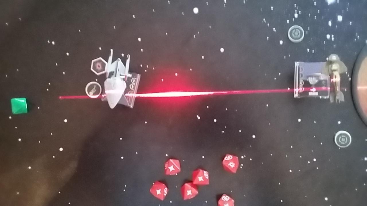 Der Trias-Feldzug II (Gamma Trianguli) Lw0r-2k-a1e8