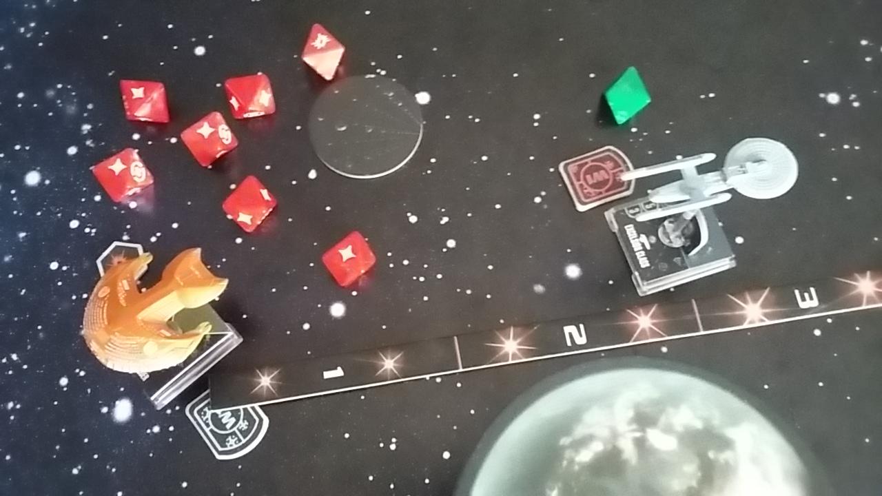 Agressive Verhandlungen (Föderation VS Ferengi, Deneb El Okab) Lw0r-3x-860a