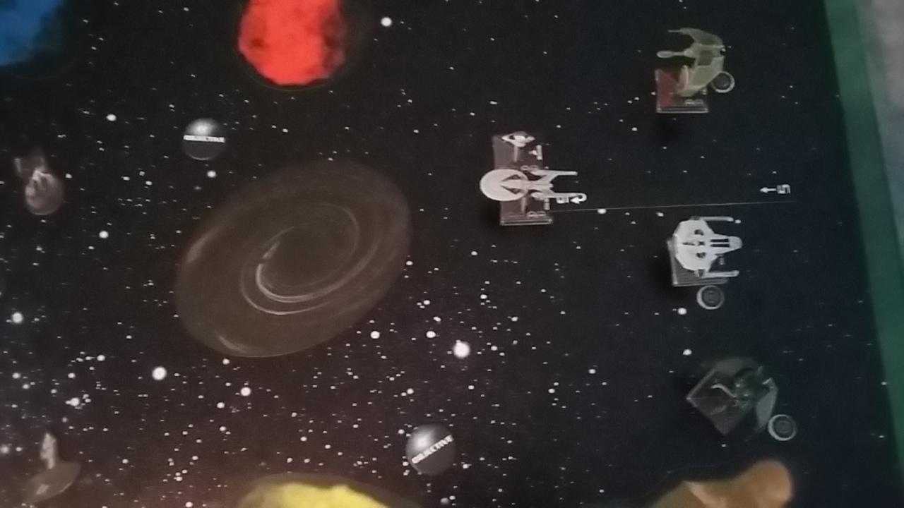 Unternehmen Calpernia (Ferengi VS Föderation, Black Cluster) Lw0r-4t-80ae
