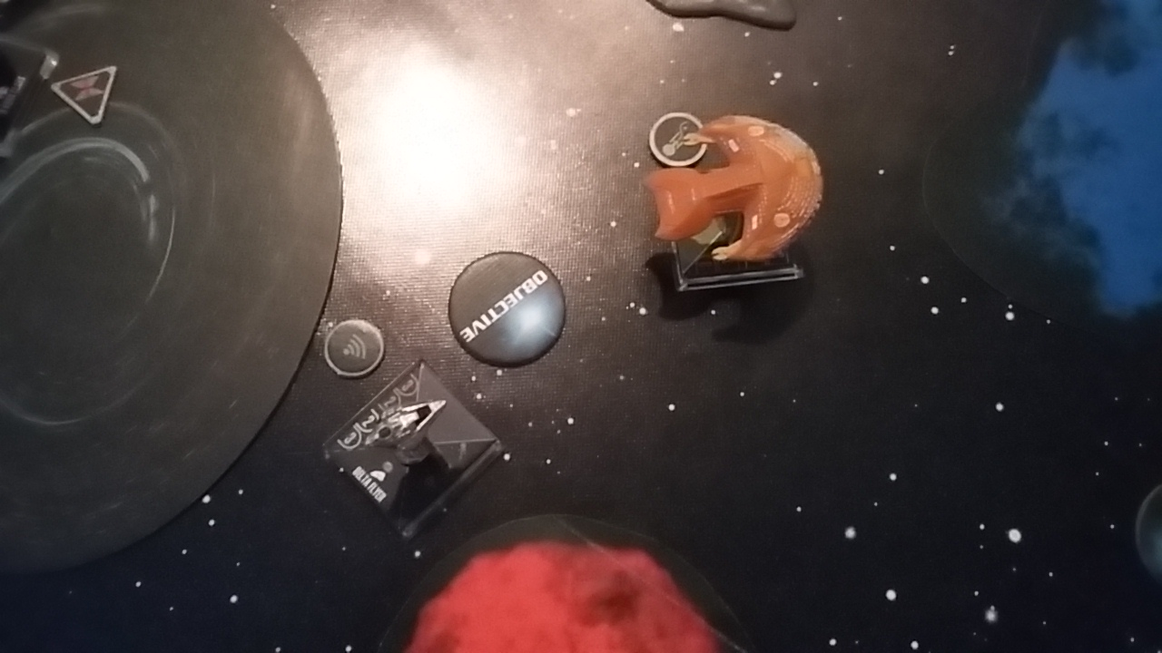 Unternehmen Calpernia (Ferengi VS Föderation, Black Cluster) Lw0r-4v-4acc