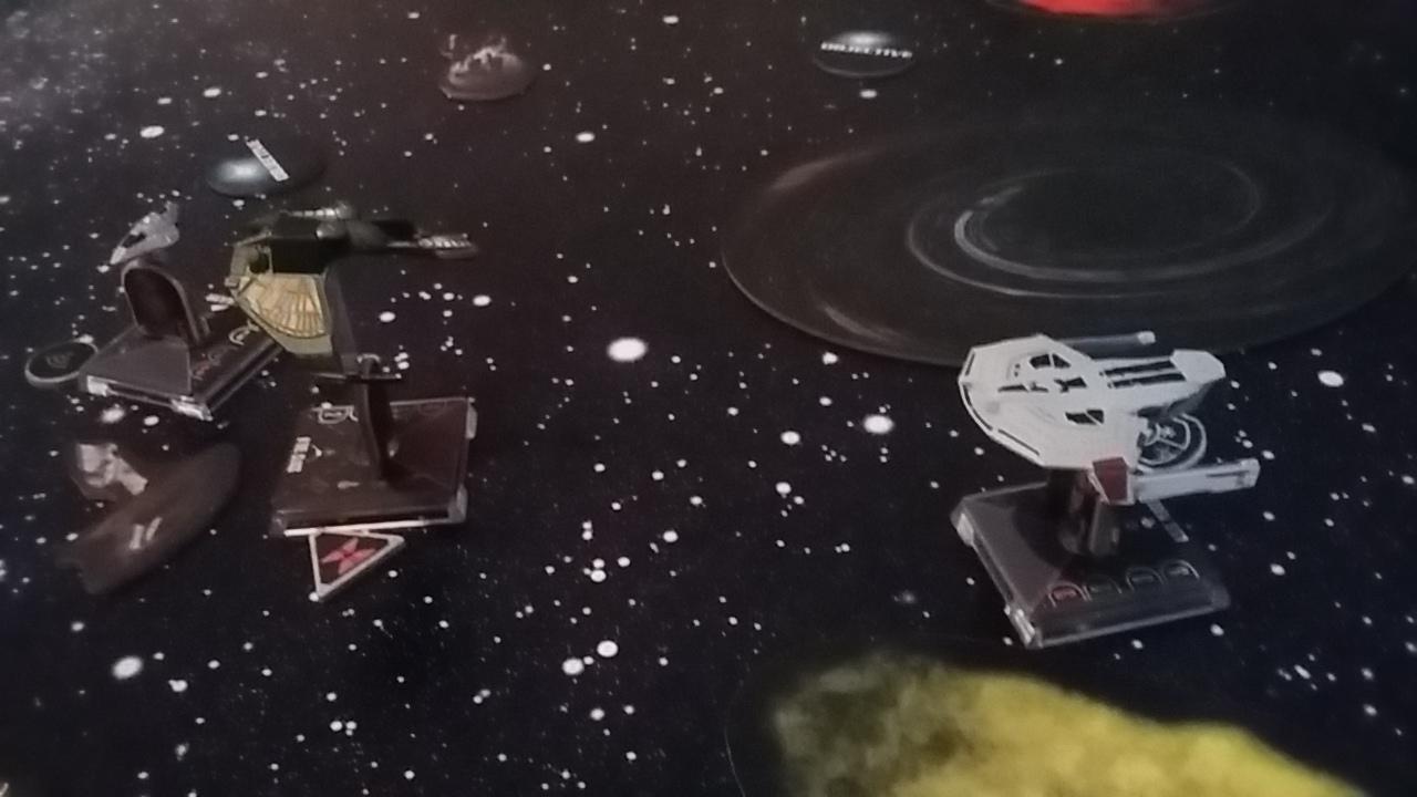 Unternehmen Calpernia (Ferengi VS Föderation, Black Cluster) Lw0r-56-bf72