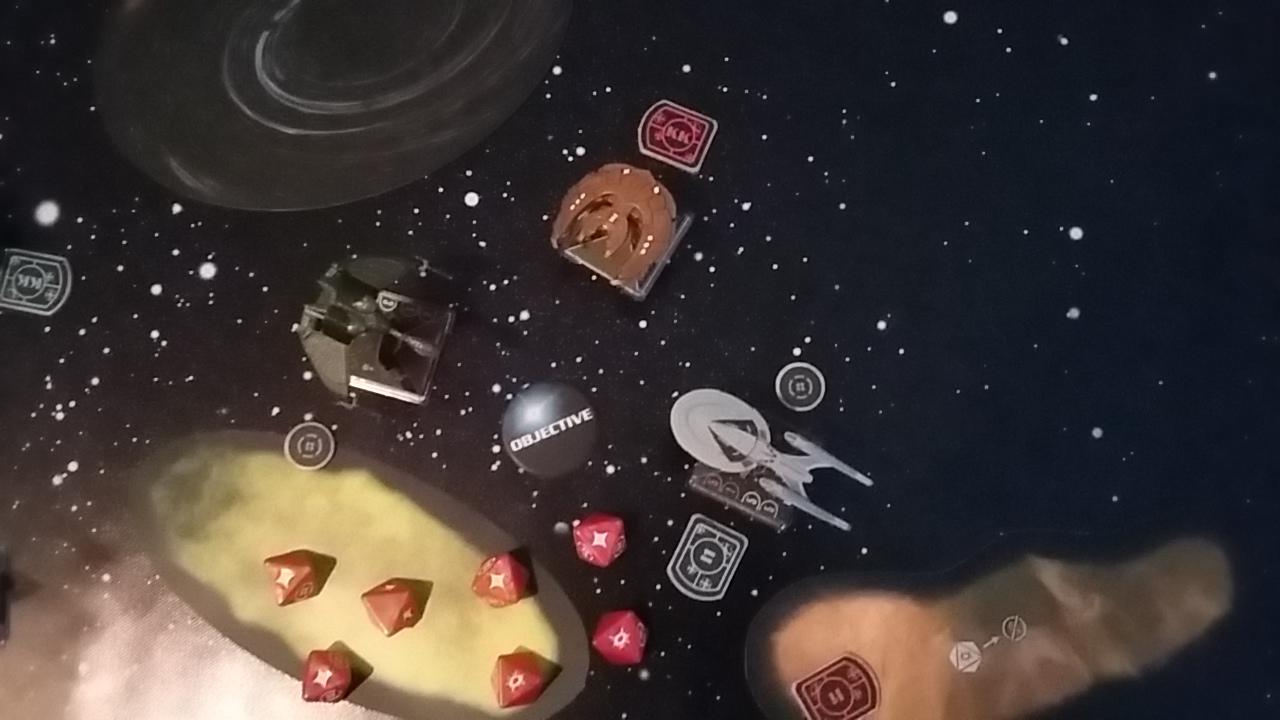 Unternehmen Calpernia (Ferengi VS Föderation, Black Cluster) Lw0r-58-177f
