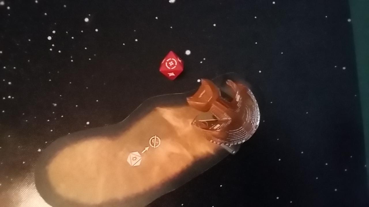 Unternehmen Calpernia (Ferengi VS Föderation, Black Cluster) Lw0r-59-7723
