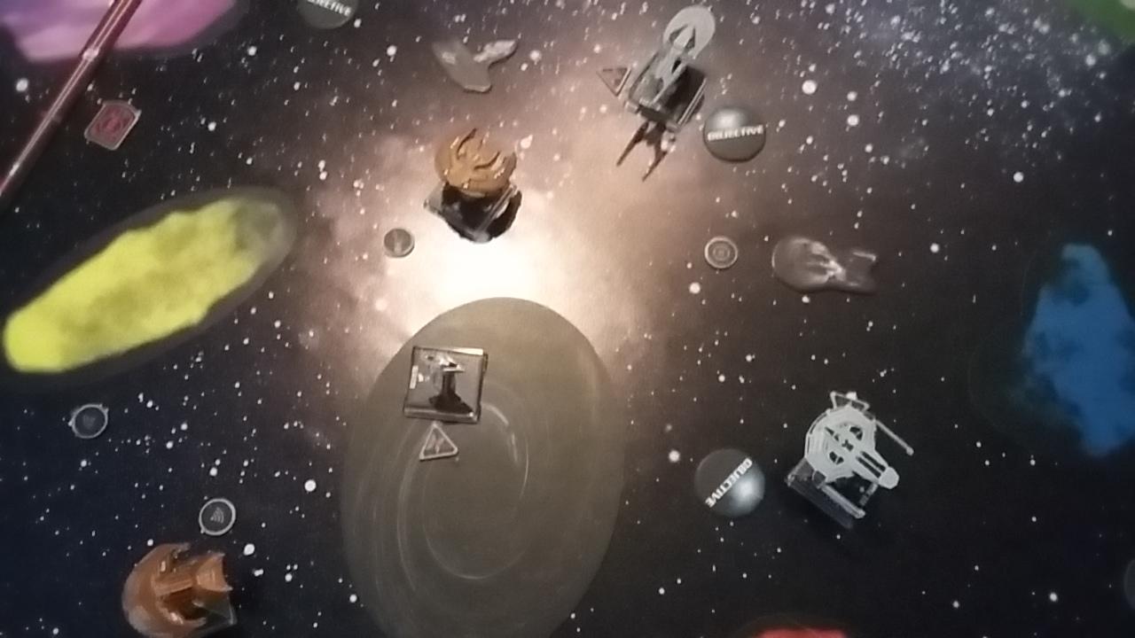 Unternehmen Calpernia (Ferengi VS Föderation, Black Cluster) Lw0r-5b-ef98