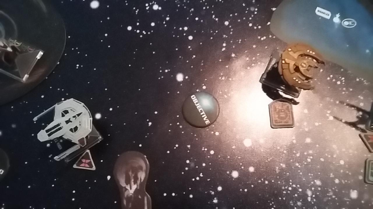 Unternehmen Calpernia (Ferengi VS Föderation, Black Cluster) Lw0r-5c-614f