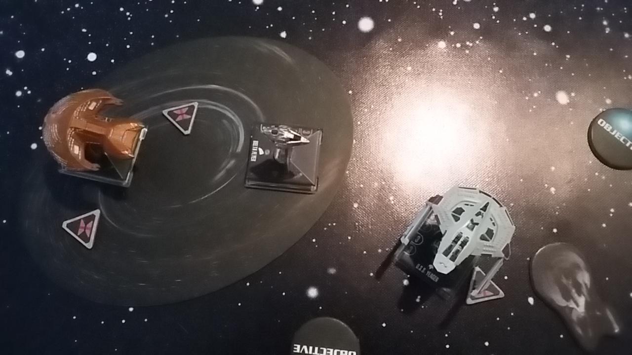 Unternehmen Calpernia (Ferengi VS Föderation, Black Cluster) Lw0r-5d-c299