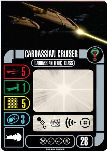 Cardassia rüstet auf... - Seite 2 Lw0r-5i-ab0f