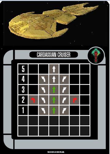 Cardassia rüstet auf... - Seite 2 Lw0r-5j-42df