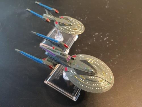 Der Kampf um Bajor Lw0r-60-0e79
