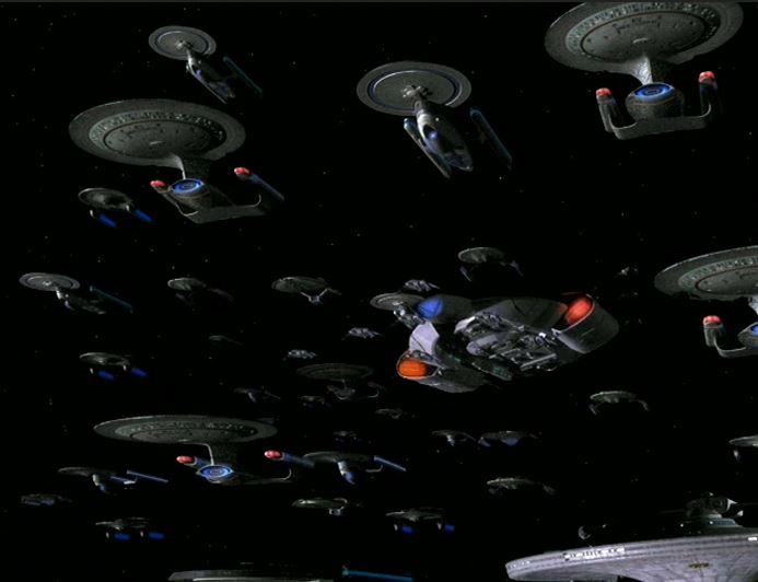 Angriffsziel: Risa  (Föderation VS Klingonen) Lw0r-c1-dde2