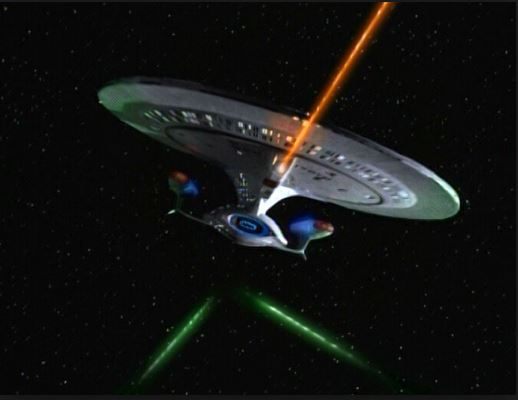 Angriffsziel: Risa  (Föderation VS Klingonen) Lw0r-c5-87eb