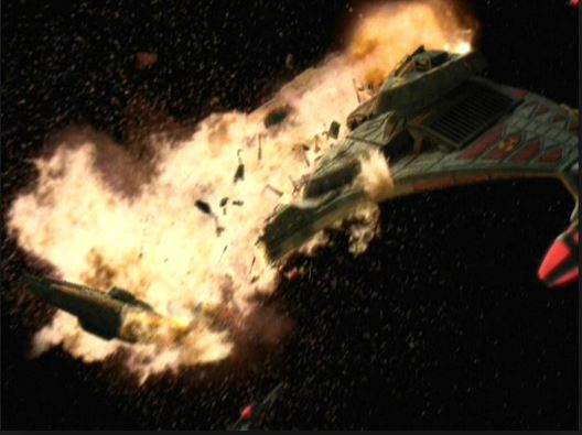 Angriffsziel: Risa  (Föderation VS Klingonen) Lw0r-c7-56cd