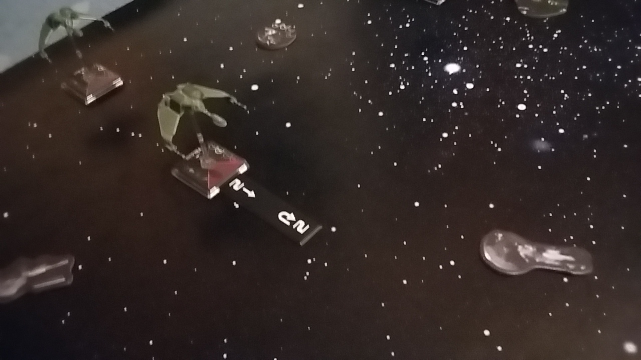 Angriffsziel: Risa  (Föderation VS Klingonen) Lw0r-cb-018e