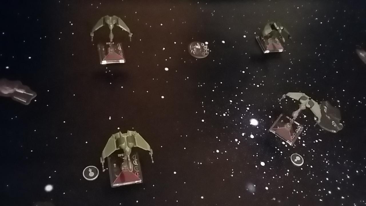 Angriffsziel: Risa  (Föderation VS Klingonen) Lw0r-cc-0f8a