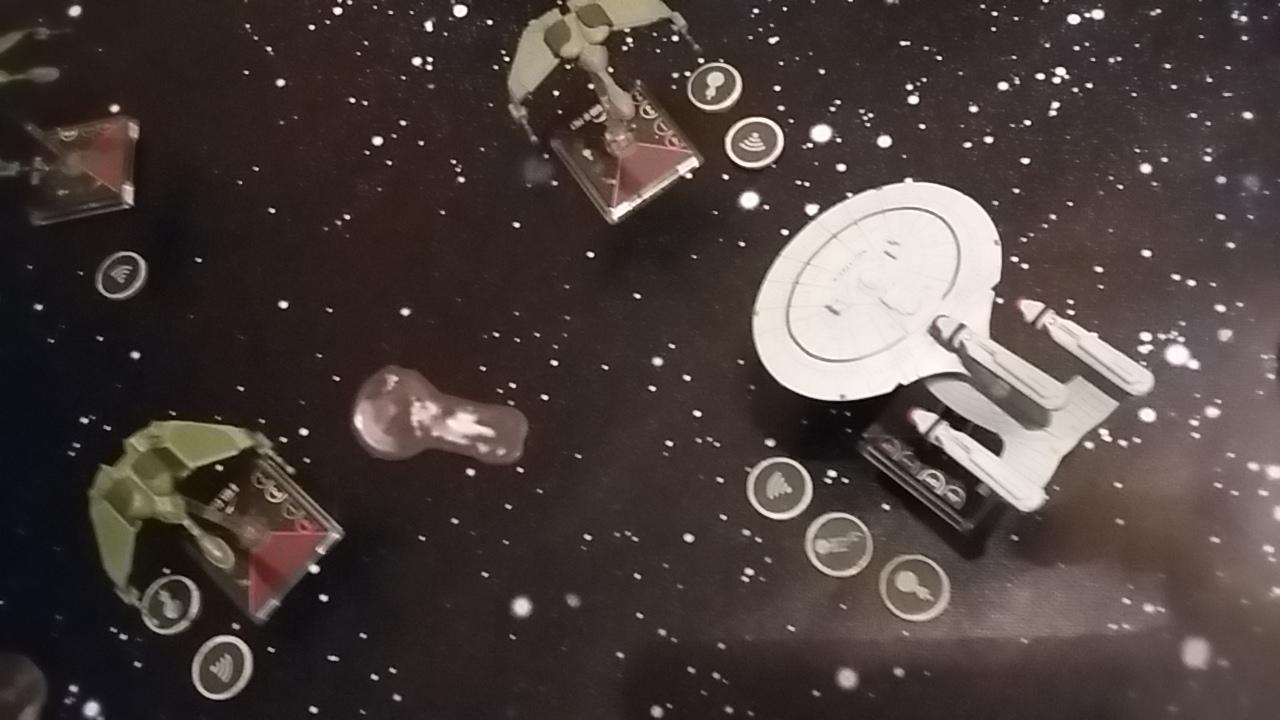Angriffsziel: Risa  (Föderation VS Klingonen) Lw0r-cf-8da4