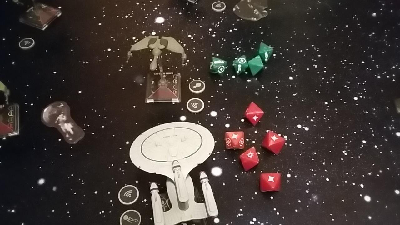 Angriffsziel: Risa  (Föderation VS Klingonen) Lw0r-cg-6c63