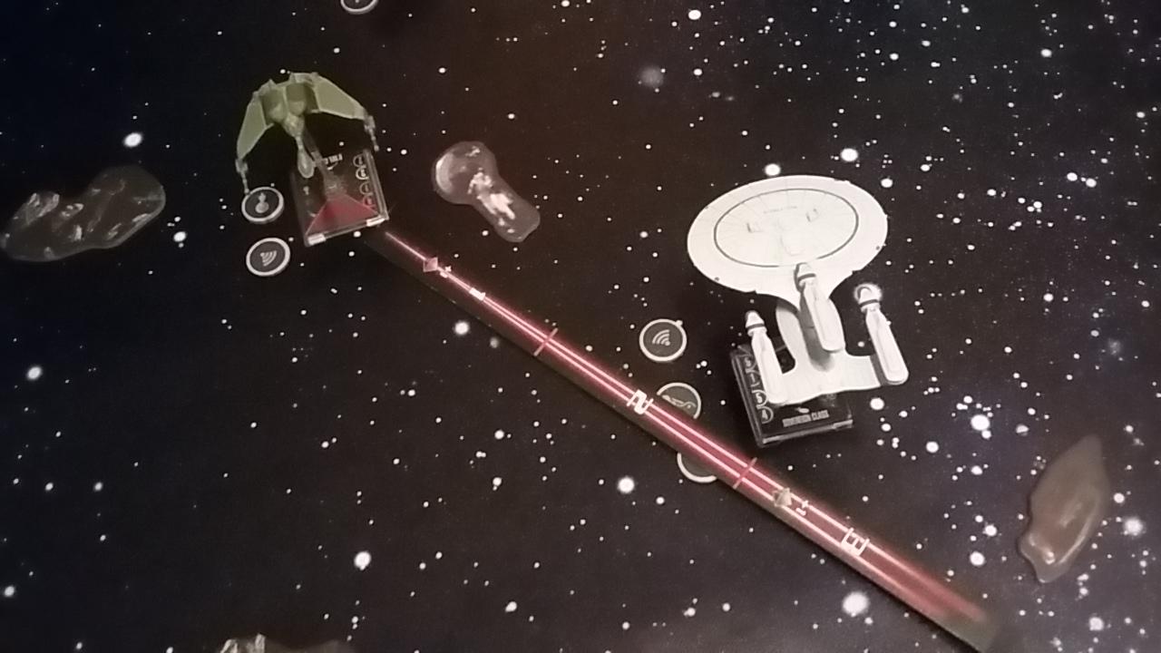 Angriffsziel: Risa  (Föderation VS Klingonen) Lw0r-ch-40c2