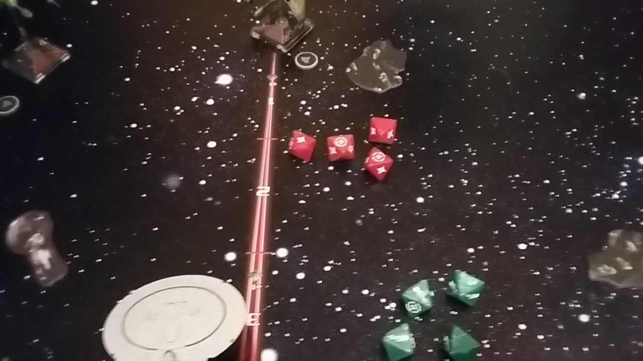 Angriffsziel: Risa  (Föderation VS Klingonen) Lw0r-ci-1f15