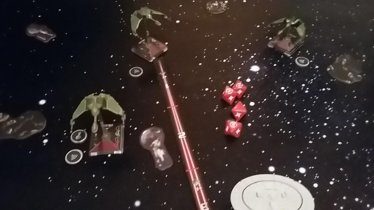 Angriffsziel: Risa  (Föderation VS Klingonen) Lw0r-cj-9145