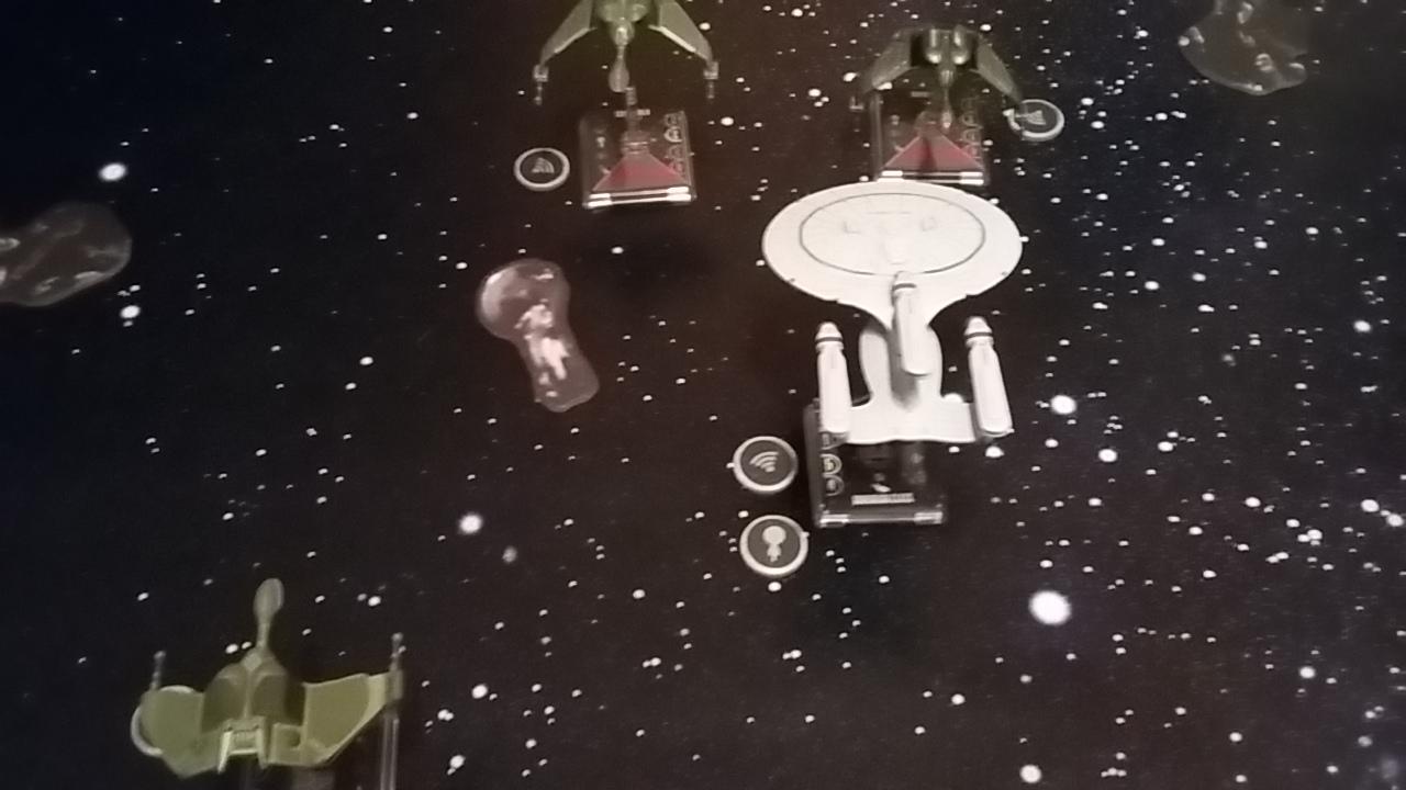 Angriffsziel: Risa  (Föderation VS Klingonen) Lw0r-ck-825f