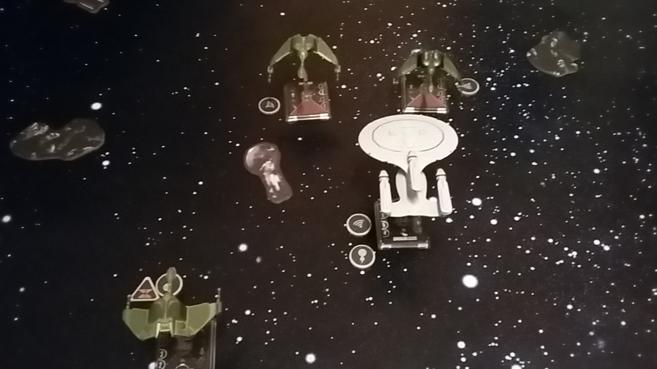 Angriffsziel: Risa  (Föderation VS Klingonen) Lw0r-cl-1175