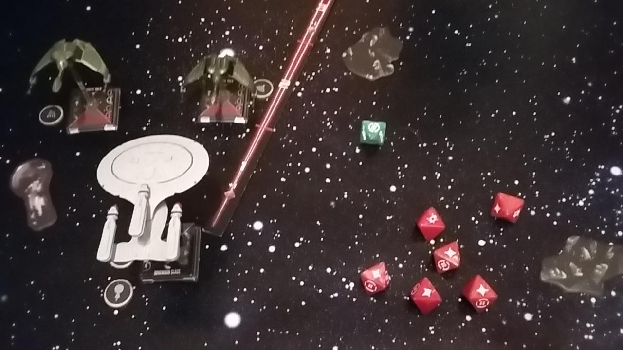 Angriffsziel: Risa  (Föderation VS Klingonen) Lw0r-cm-c077