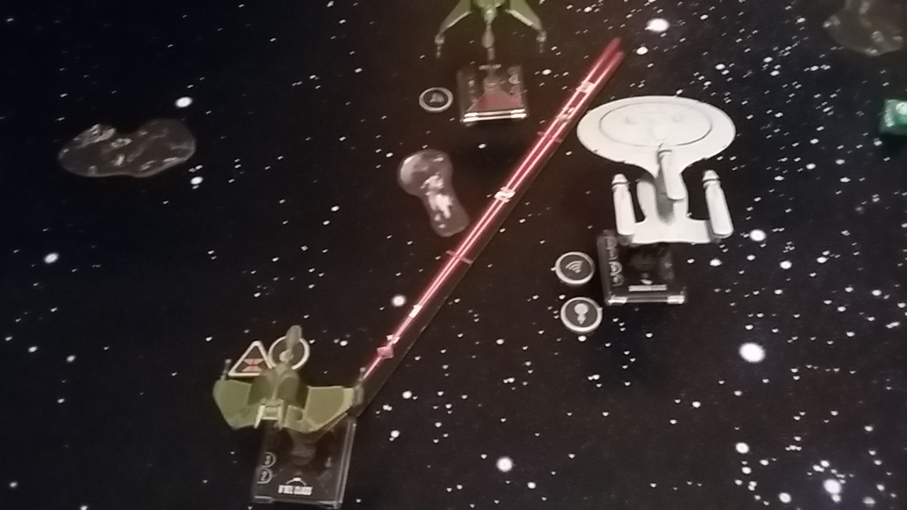 Angriffsziel: Risa  (Föderation VS Klingonen) Lw0r-cn-b162