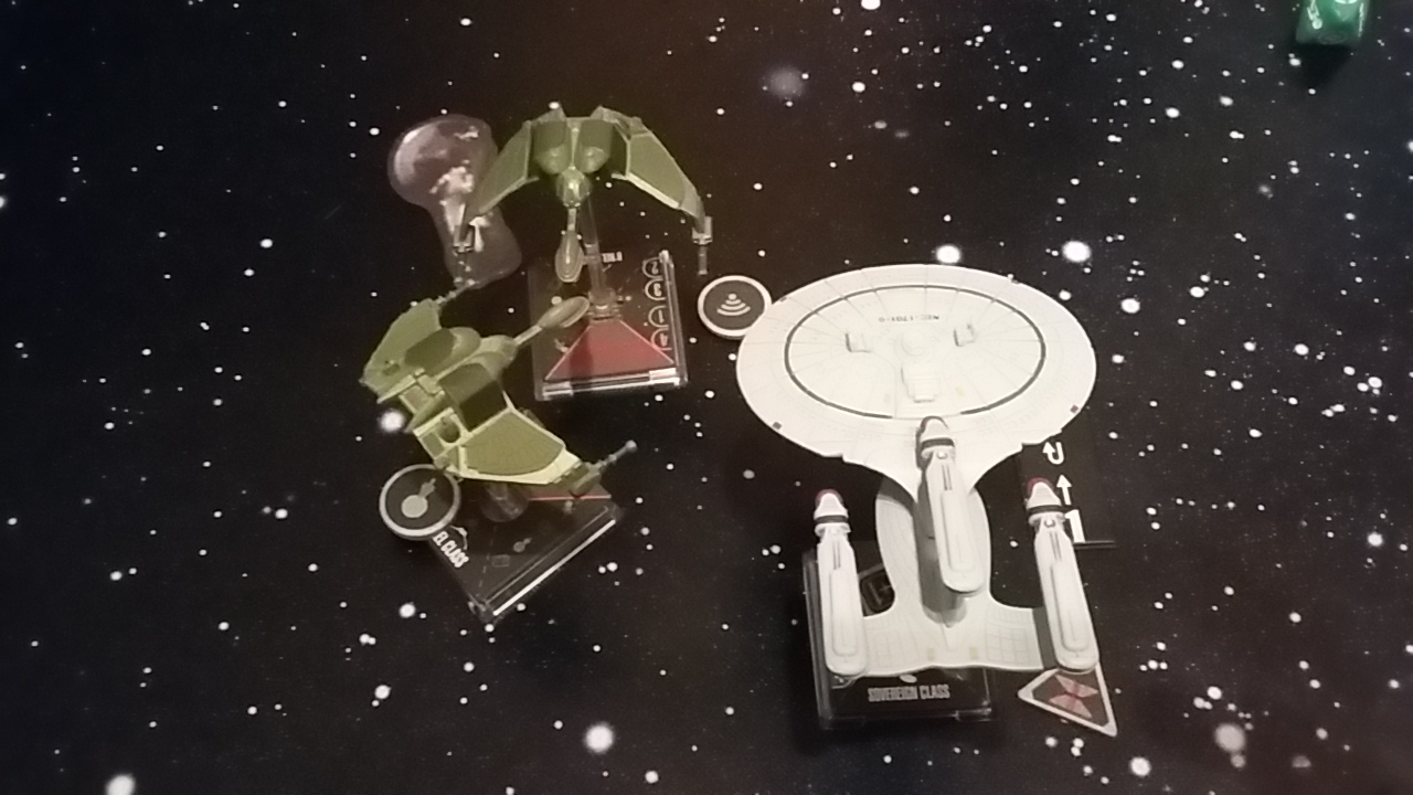 Angriffsziel: Risa  (Föderation VS Klingonen) Lw0r-cp-2e33