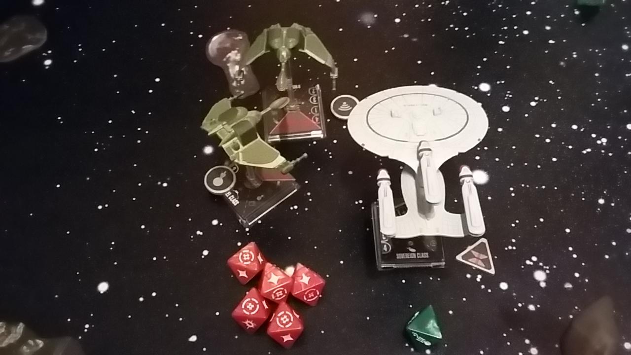 Angriffsziel: Risa  (Föderation VS Klingonen) Lw0r-cq-bea7