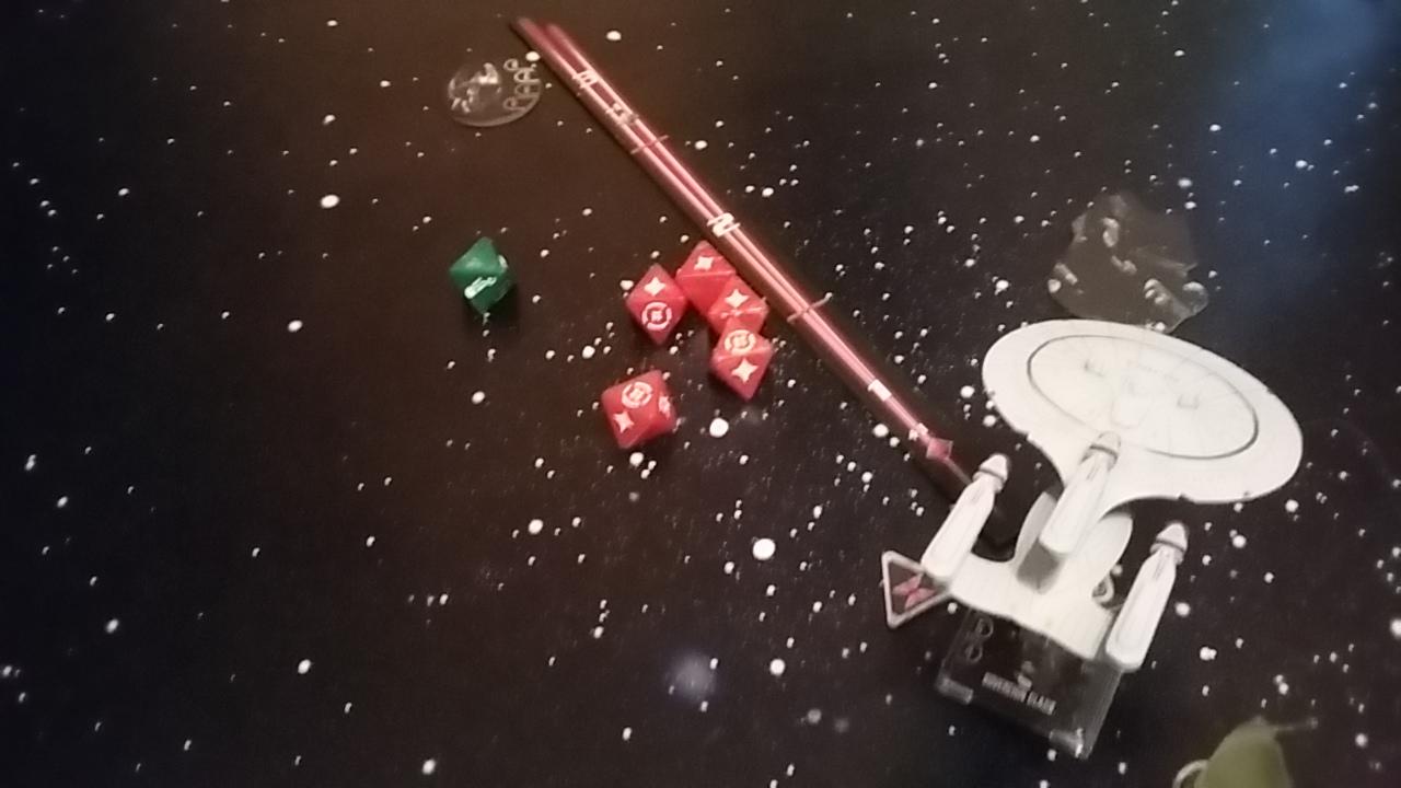 Angriffsziel: Risa  (Föderation VS Klingonen) Lw0r-cr-6dc5