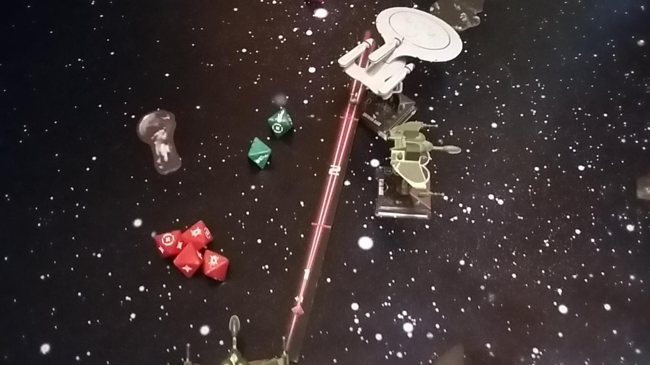 Angriffsziel: Risa  (Föderation VS Klingonen) Lw0r-cs-fa0d