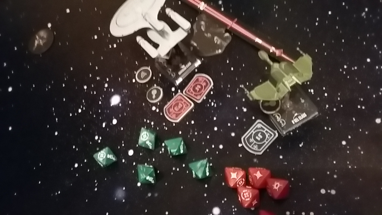 Angriffsziel: Risa  (Föderation VS Klingonen) Lw0r-cx-1225