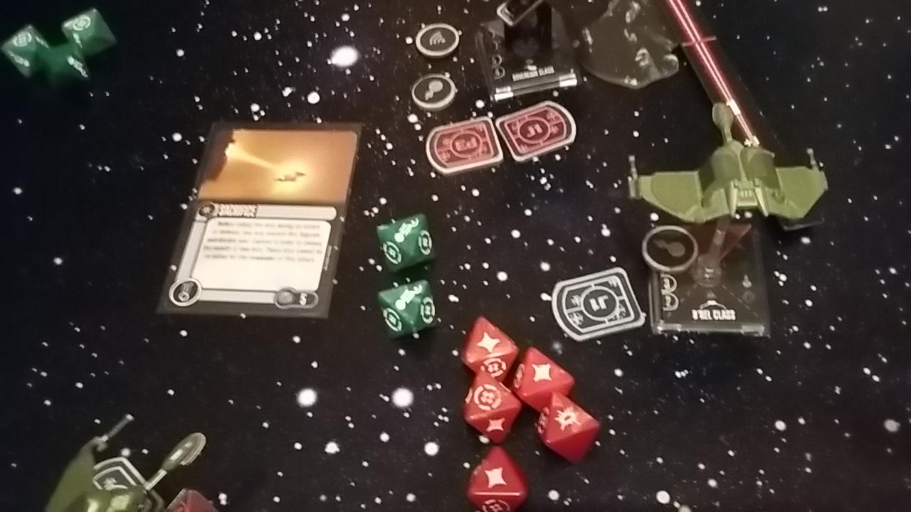 Angriffsziel: Risa  (Föderation VS Klingonen) Lw0r-cy-7fcb