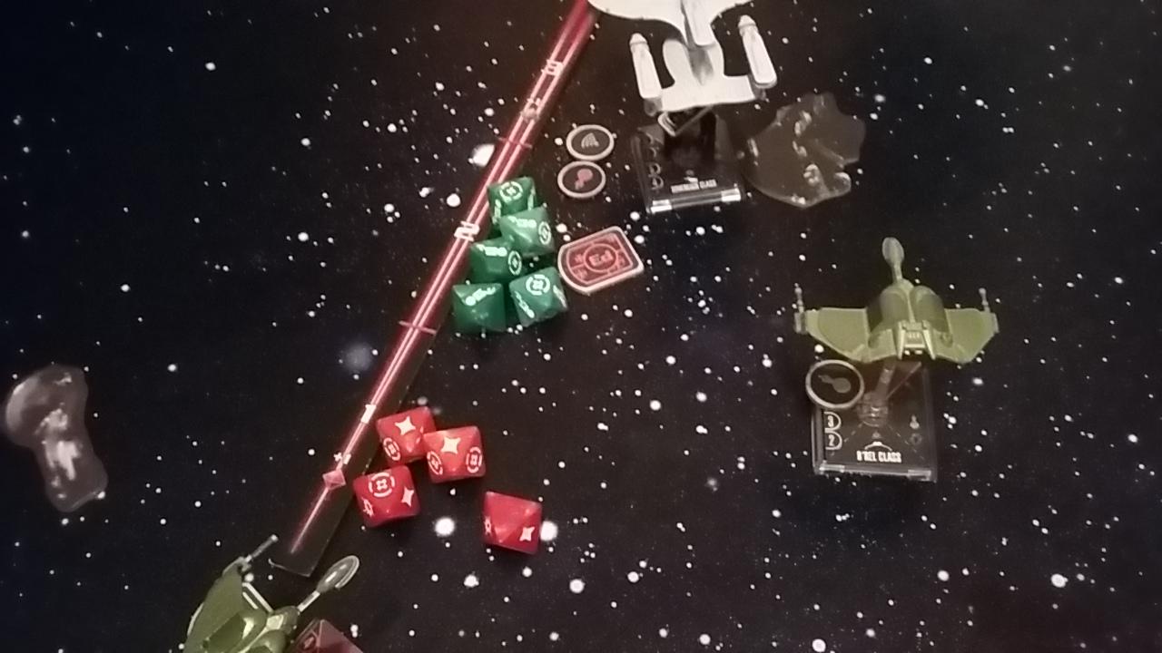 Angriffsziel: Risa  (Föderation VS Klingonen) Lw0r-d1-74a8
