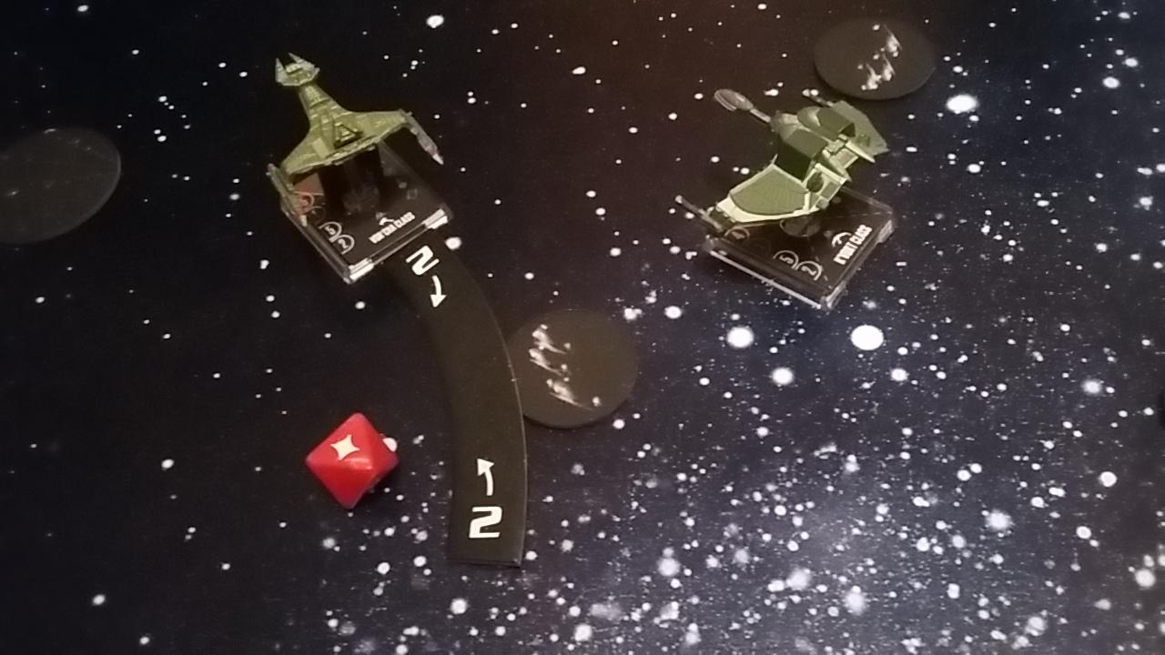 Angriffsziel: Risa  (Föderation VS Klingonen) Lw0r-d4-32a2