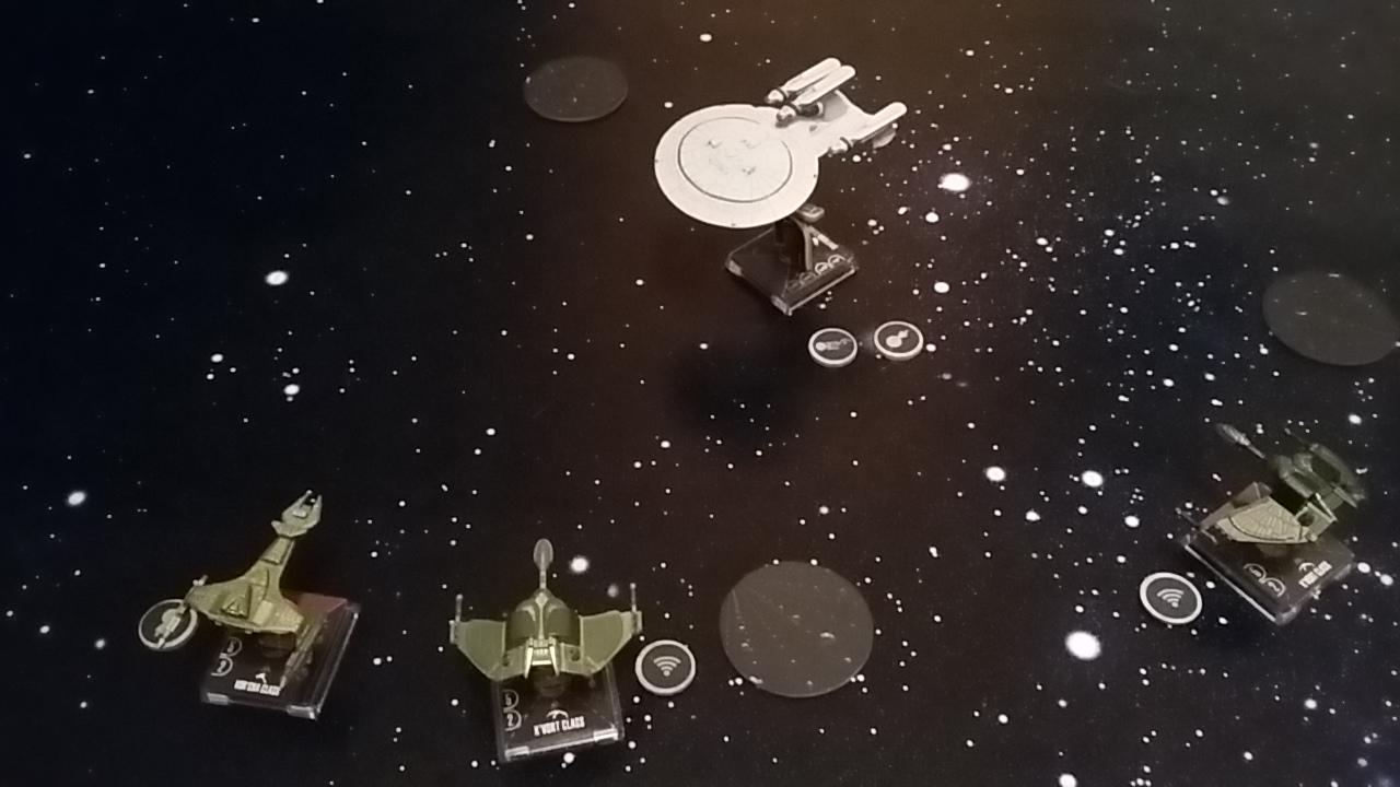 Angriffsziel: Risa  (Föderation VS Klingonen) Lw0r-d5-ccf7