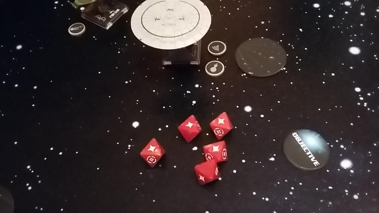 Angriffsziel: Risa  (Föderation VS Klingonen) Lw0r-d9-4b16