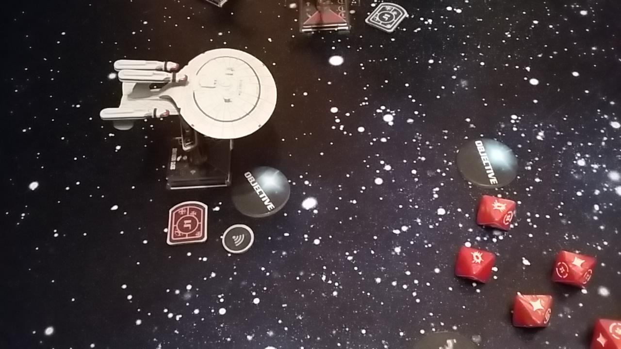 Angriffsziel: Risa  (Föderation VS Klingonen) Lw0r-db-fc50
