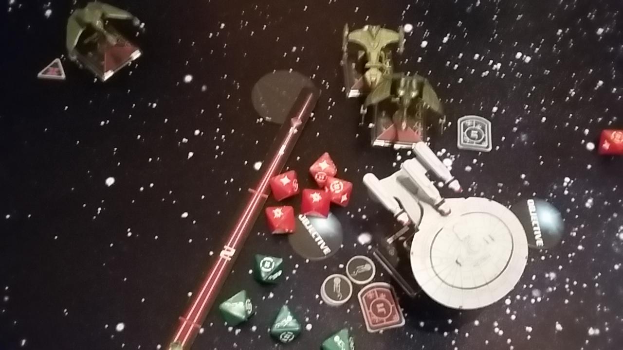 Angriffsziel: Risa  (Föderation VS Klingonen) Lw0r-de-0a3c