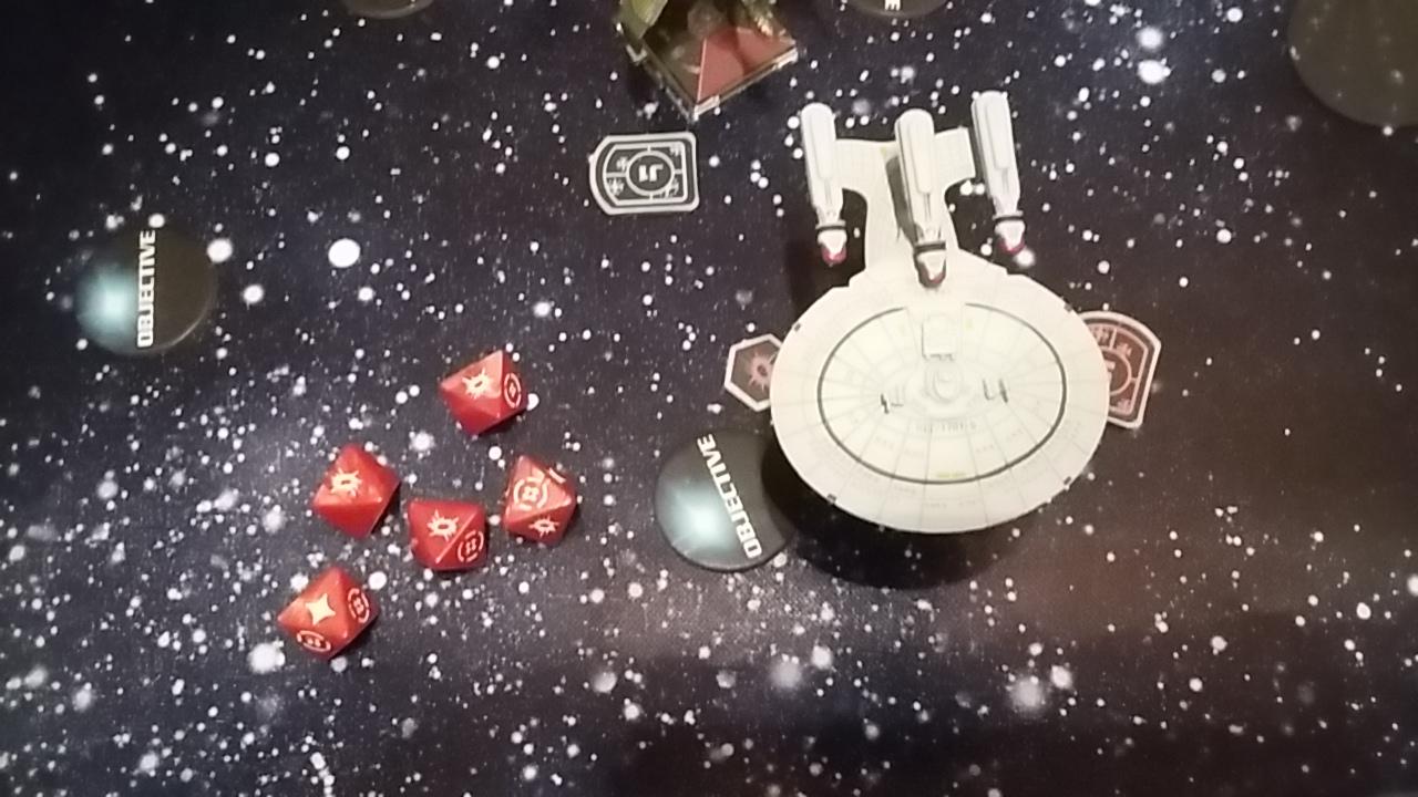 Angriffsziel: Risa  (Föderation VS Klingonen) Lw0r-df-5299