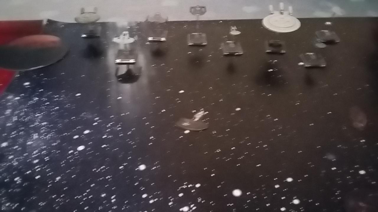 Angriffsziel: Risa  (Föderation VS Klingonen) Lw0r-di-03c9